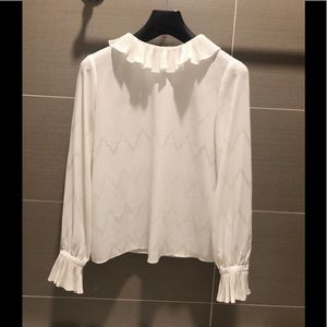 Other stories Women's blouse shirt size Us 4